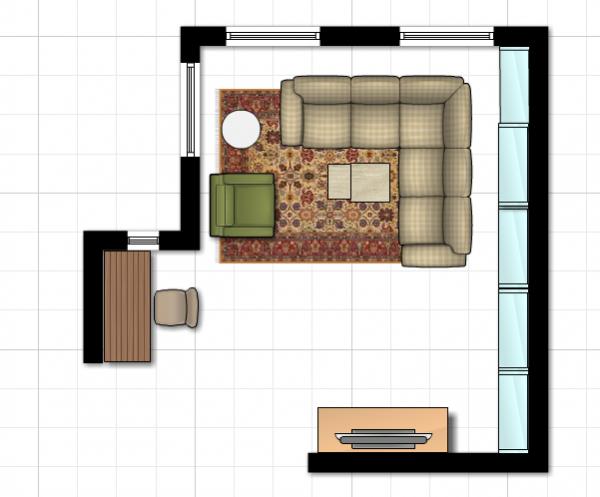 floorplan-600x497