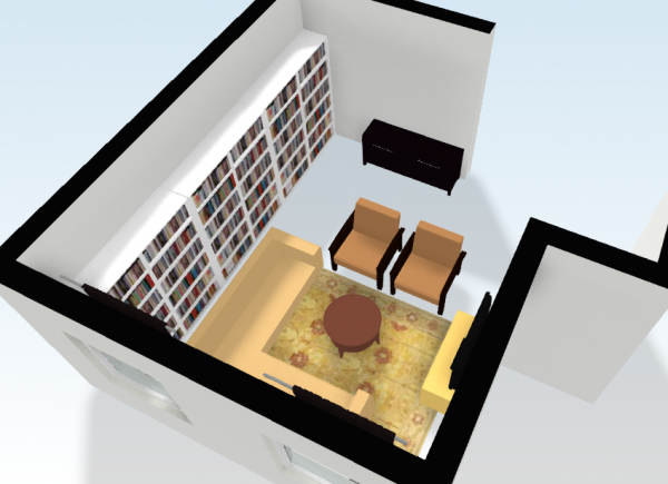 floorplanner2