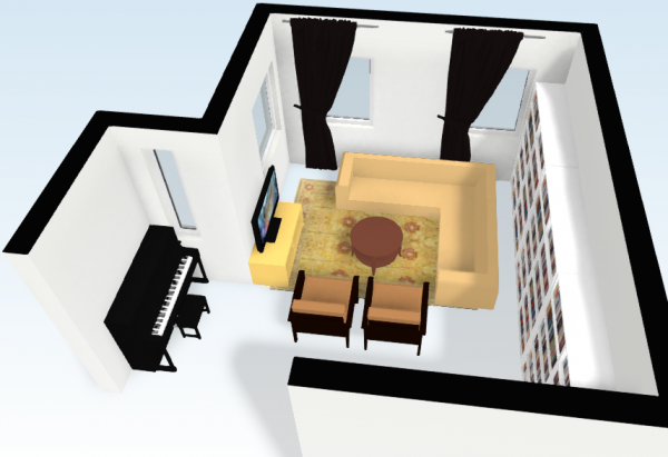 floorplanner3