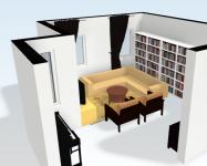 floorplanner_4