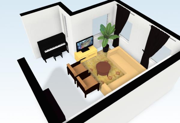 floorplanner_5