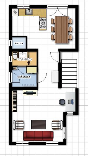 floorplanner_most