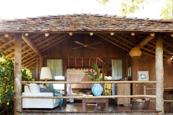 trancoso-brazil-treehouse-9