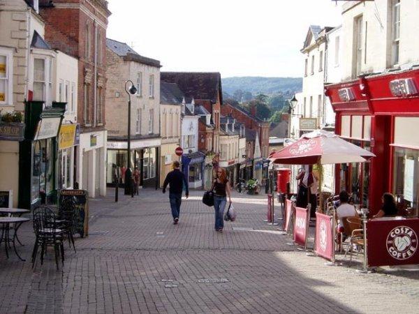 Stroud_High_Street