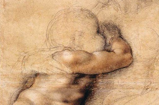 Madonna-and-Child-Michelangelo-Casa-Buonarroti