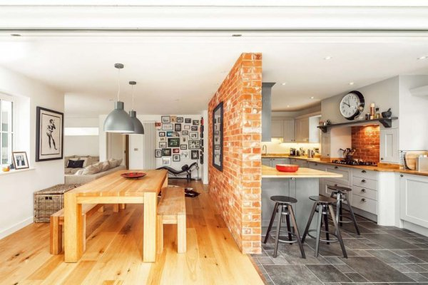 Kitchen-Diner-Design-Finch