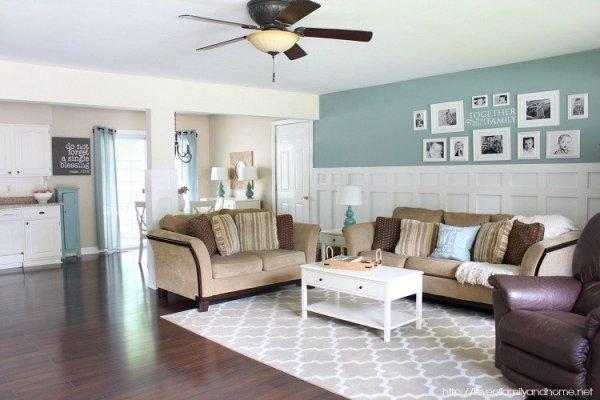 Living-Room-Kitchen-After
