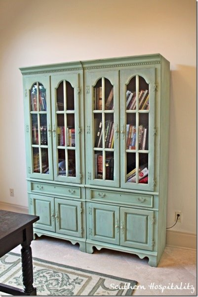 after-bookcases_thumb