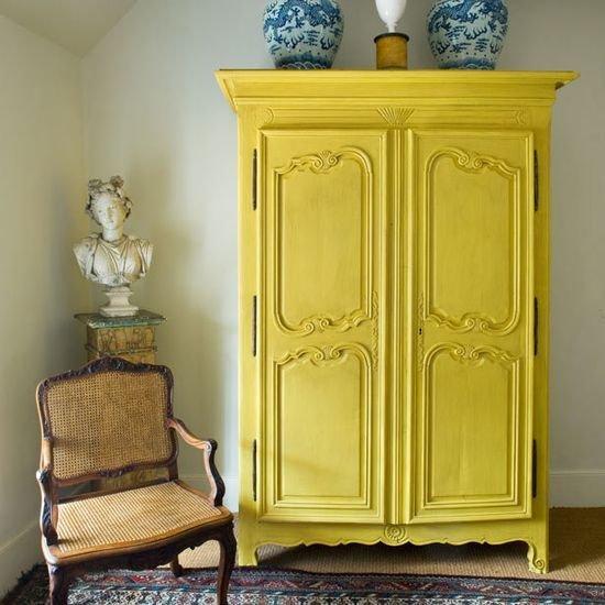 as_english yellow