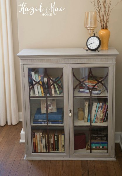 bookcase-after1