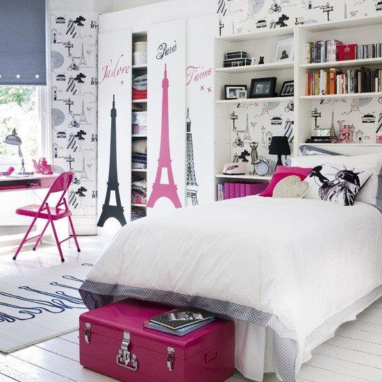 bedroom-modern-Ideal-Home3