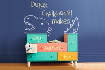 dulux_chalkboard_advertisement_2014_1pp_w400_h266