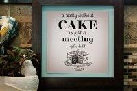 cake11