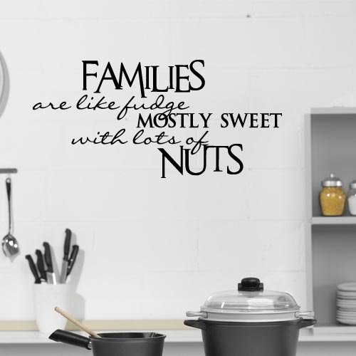kitchen-wall-word-art-l-041bf6bb25b88c04
