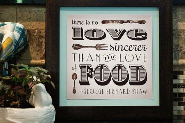 love-of-food11