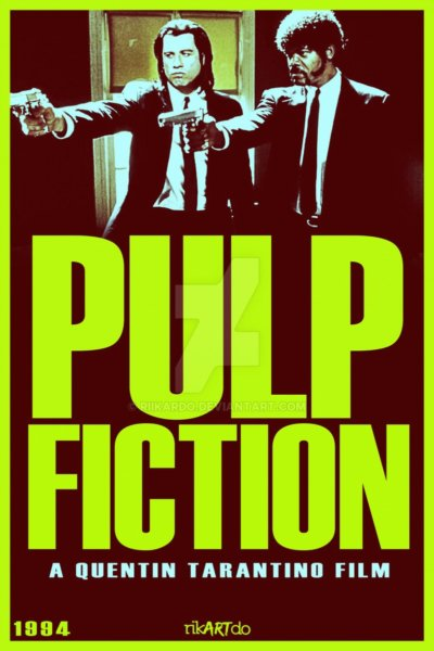 pulp_fiction_poster_by_riikardo-d50i7n6