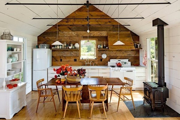 003-tiny-house-jessica-helgerson-interior-design-600x400