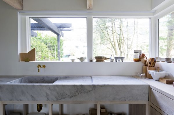 scott-and-scott-architects-north-vancouver-house-remodelista-2