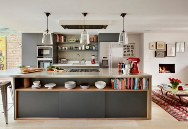 kitchen-design-ideas-kitchen-with-kitchen-island-kitchen-work-plate-concrete